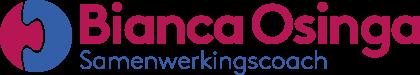 Samenwerkings Coach Logo